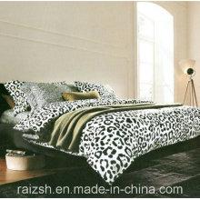 Лучшие товары для продажи Новый дизайн Мягкие и удобные комплекты постельного белья 100% полиэстер