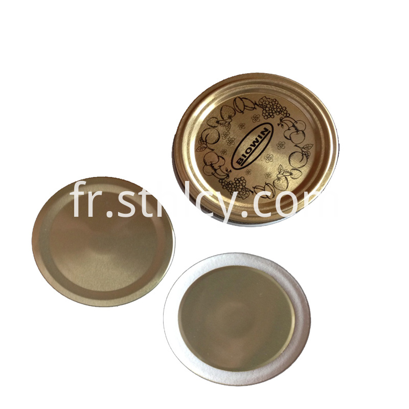 304-Stainless-Steel-Mason-Jar-Lid3