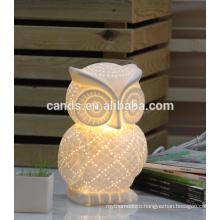 2014 Ceramic table lamp fashion lamp porcelain lamp
