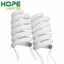 Энергосберегающие лампы 26ВТ /КЛЛ 26w с CE/утверждение RoHS/ISO9001 и/Сасо, утвержденных