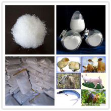Betaine Anhydrous (Feed Grade) (CAS No: 107-43-7)