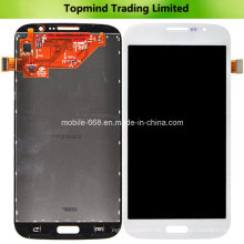 para Samsung Mega 5.8 I9152 Pantalla LCD con toque digitalizador
