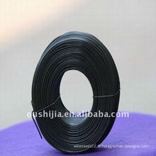 Anping Black Soft Annealed Wire (usine)