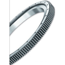 Wanda slewing bearing with external gear