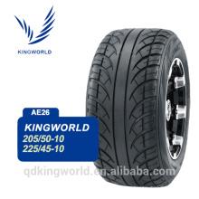 New design and very popular ATV tyre