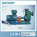 gute Qualität Gebrauch für Diesel-Transferpumpe CYZ-Serie