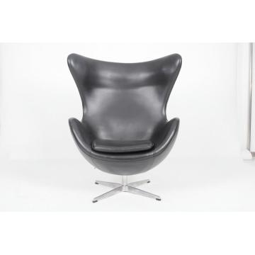 De Fritz Hansen Egg Chair Replica