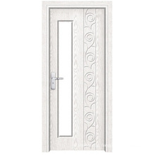 Interior PVC Door Made in China (LTP-6034)