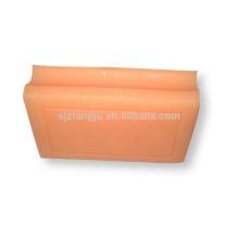 Papaya fragrance laundry soap