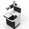 machine de marquage laser keyence