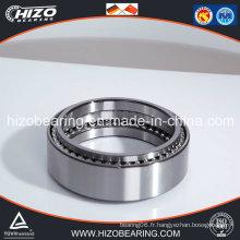 Roulement des pièces d'auto de fournisseur d'usine d'incidence pour l'excavatrice (AC3321)
