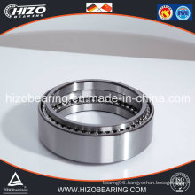 Bearing Factory Supplier Auto Parts Bearing for Excavator (AC3321)