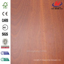 2440 mm x 1220 mm x 12 mm Low Price Perfect Rubber Wood Dinger Joint Board