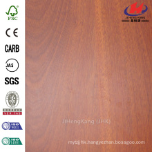 2440 mm x 1220 mm x 14 mm Best Natural Low Cost Pine Finger Joint Board