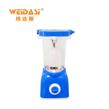 new arrival product rechargeable solar powered lantern with portable charger