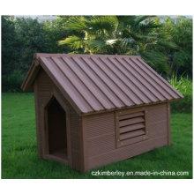 Fácil Instalação, Proteção Ambiental, Casa WPC