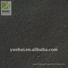 XINHUI BRAND:BITUMINOUS COAL POWDERED ACTIVATED CARBON FOR WASTE WATER TREATMENT