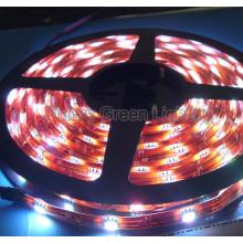 Disque d'éclairage LED