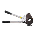 Alat Pemotong Kabel Tangan Manual Wire Rope Cutter