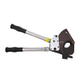 Manual Ratchet Cutter J-130 Cable Cutting Tool