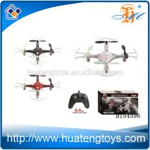 Mini Drone Nano Quadcopter,6 Axis GYRO 4 Channel Incredible Quadrocopter rc quad copter quadrocopter H154596