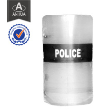 High Quality Police Anti Riot Shield