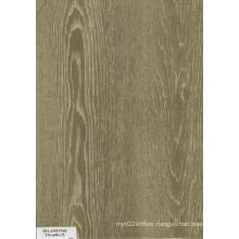 PVC Floor Tile / PVC Click/ PVC Flooring /Vinyl Click