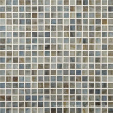 Mosaico de vidrio / Mosaico de vidrio