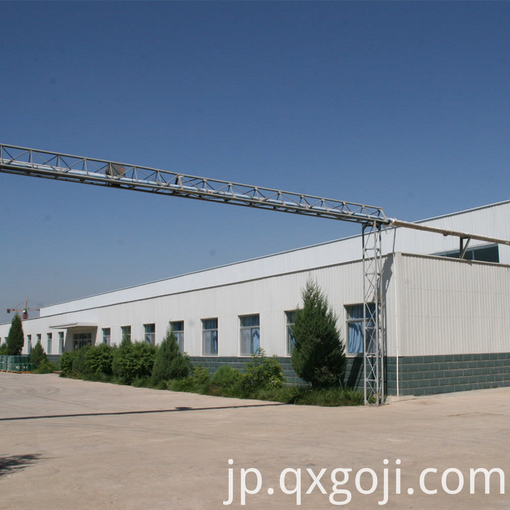 Hot Sale Spraying-drying Goji Powder