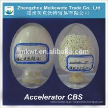acelerador de borracha CBS (95-33-0) para os distribuidores que precisava