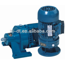 DOFINE WB Series two-stage Cycloidal reducer gearbox