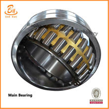 API standaard Mud Pump Main Bearing