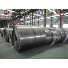 CRC spcc st12 dc01 frío bobina de acero en