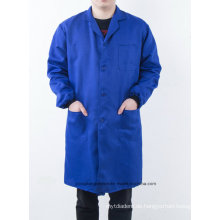 Großhandel Wearable Günstige High Quality Lange Mantel
