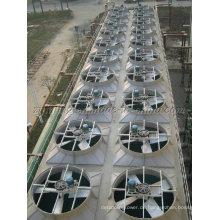 Gegenstrom-Kühlturm JFT-2000UL
