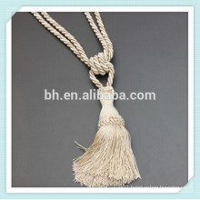 Lead Rope for Curtains / Lead weight for curtain / Curtain weight / Curtain part