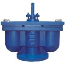 Válvula de Ar Dupla Função de Ferro Ductile