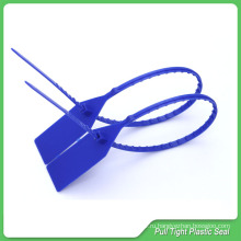 Уплотнение безопасности (дя-465) , вытягивает плотно пластичные уплотнения