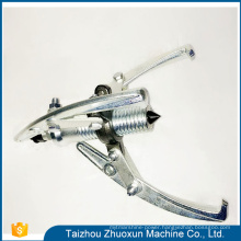 Fashion Separable Electric Winches For Hoist Three-Jaw Hydraulic Gear Puller
