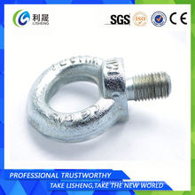 Din 580 Eyebolt Directly From Factory