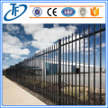 Garrison Security Fencing economica e bella