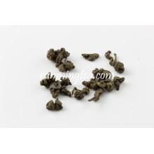 Primer grado de té de Oolong Ginseng