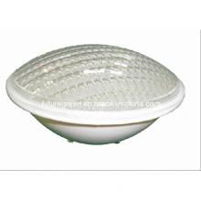 New PAR56 LED Light Plastic Shell