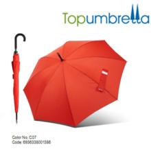 Les meilleurs parapluies compacts de protection UV imprimés à l'intérieur de la protection UV Les meilleurs parapluies compacts imprimés à l'intérieur