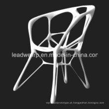 Fabricante personalizado do protótipo de SLA da impressão 3D