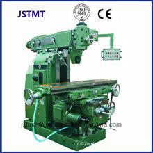 Universal Turret Type Milling Machine (X6232B)