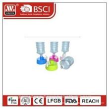 distributeur d'eau en plastique 2,3 L
