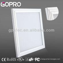 Светодиодная панель 60x60 36w высокого качества холодная белая SMD
