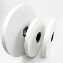 Online Wholesaletor polyester non woven pp fabric wrapping tape