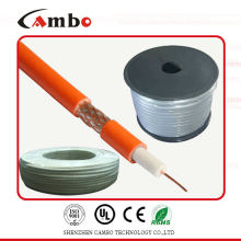 Made in China good quality rj6 cable